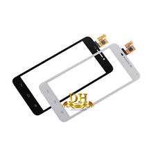 Touch Screen Digitizer For Huawei Ascend G630 G630-U20 Glass Black/White