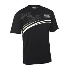 JACK DANIELS RACING JDR NISSAN MOTORSPORT MENS T-SHIRT TEE SIZE 2XL ONLY