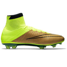 new-300-nike-mercurial-superfly-leather-fg-mens-soccer-cleats-canvas-volt