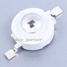 1W/3W/5W High Power LED IR Infrared Light Lamp Beads 850-860nm for night vision