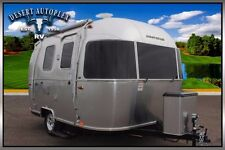 2017 Airstream 16 Sport Travel Trailer Brand New
