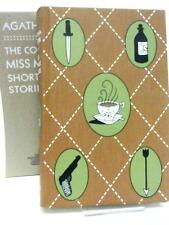 The Complete Miss Marple Short Stories (Agatha Christie - 2010) (ID:69921)