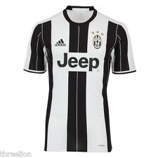 BNWT Adidas 2016/17 JUVENTUS Home Authentic ADIZERO Soccer Jersey Shirt AI6239