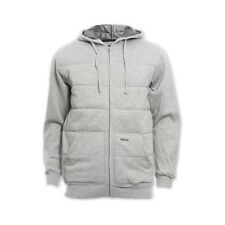 MATIX Skateboard Clothing ZIP-JACKET HOODIE ASHER CLASSIC