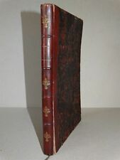 Italien Italia Italy Toscana Toskana Florenz Stahlstich engravings - Audot 1834