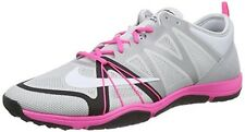 Nike Free Cross Compete Womens Size Running Shoes Pink Black Sneakers 749421 003