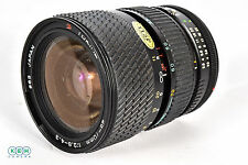 Tokina 28-70mm F/2.8-4.3 Macro BL 2-Touch FD Mount Lens {62}