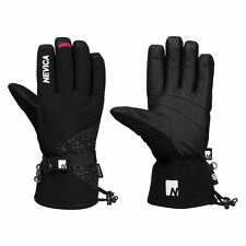 Nevica Womens 3in1 Ski Gloves Snow Winter Sports Skiing Snowboarding Accessories