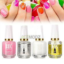 1 Nail Cuticle Revitalizer Oil Nail Art Treatment Manicure Soften Nail Tool 15ml