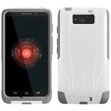 Otterbox Commuter Series Protective Case for Motorola DROID Mini, 100% Authentic