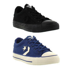 Converse Star Player EV Oxford Mens Womens Canvas Shoes Trainers Size 3-12
