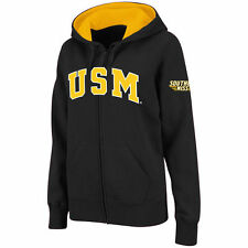 Stadium Athletic Southern Miss Golden Eagles Sweatshirt - NCAA