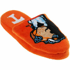Tennessee Volunteers Youth Mascot Slippers - NCAA