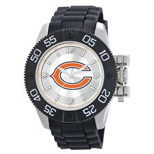 Gametime Chicago Bears BEAST Series Watch