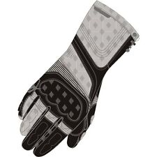Fieldsheer Wind Tour Textile Gloves Motorcycle Gloves