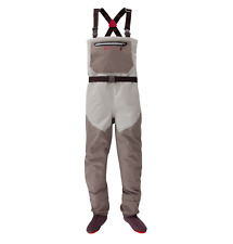 Redington Sonic-Pro Waders with no tax and *free shipping!