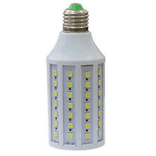 E27 15W Cool / Warm White 86Leds LED 5050 SMD High Power Lights Lamp Bulbs 220V