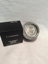MAC PRO LONG WEAR PAINT POT CHROME ANGEL 0.17 US OZ NIB