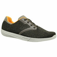 new-merrell-roust-revel-mens-casual-shoes-walking-cycling-sneakers-olive-brown