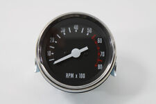 Electric Tachometer,for Harley Davidson motorcycles,by V-Twin