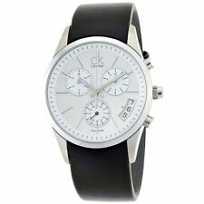 Calvin Klein K2247126 Mens Watch