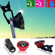 Universal -YP01 0.4X Super Wide Angle Mobile Phone lens For Call Phone Samsung