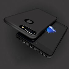 Luxury Ultra Slim Hard PC Plastic Matte Magnetic Case Cover For iPhone 7 7 Plus