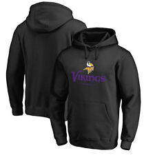 NFL Pro Line by Fanatics Branded Minnesota Vikings Sweatshirt - NFL
