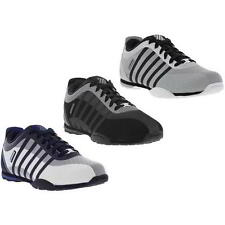 K-Swiss Arvee 1.5 Tech Mens Retro Trainers Shoes Size 7-12