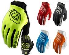 Troy Lee Designs Air Gloves MX Motocross Downhill