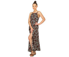 All About Eve Women's Talker Maxi Dress - Earthy Floral