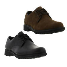 Timberland Earth Keeper Stormbuck Mens Leather Waterproof Shoes Size 8-11