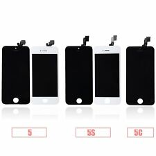 Suitable For iPhone5/5s LCD Screen Digitizer Display Assembly Replacement XRAU