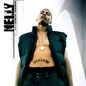 Country Grammar [PA] by Nelly (CD, Jun-2000, Universal)