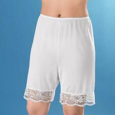 Lace Pettipants - Short