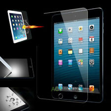 Ultra Thin Clear 9 HD LCD Film Screen Protector Guard For Apple iPad 2 3 4 New