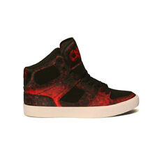 OSIRIS Skateboard Shoes NYC 83 VULC MOLTEN