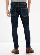 Pepe Jeans London Men's Quill Jeans NEW Regular Fit 31/34 32/32 30/34 32/34