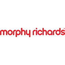 MORPHY RICHARDS Vacuum Cleaner 73343 73345 73348 Hose Assembly