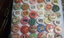 YANKEE CANDLE / COUNTRY KITCHEN  / HOME CLASSIC TARTS - U  choose SOME RARE #1