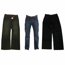 MATIX Skateboard Jeans PANTS Triumph Relaxed Fit