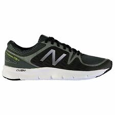 New Balance Mens M775v2 Running Shoes Lightweight Trainers Sports