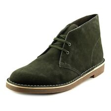 Clarks Men's Bushacre 2 Desert Boot Sizes 10,11,11.5,12 Color Nice Green