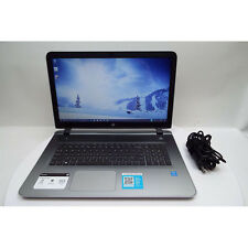 HP Pavilion Notebook (Win.10 Home, Intel Core i5-5200U @ 2.2Ghz, 6GB Ram, 1TB HD