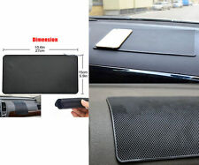Universal Car Anti-Slip Dashboard Sticky Pad Non Slip Mat Fr Phone Coin Sunglass