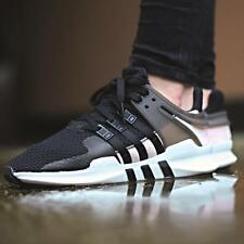 ADIDAS EQUIPMENT EQT SUPPORT ADV WOMEN SIZE 5 6 7 8 9 10 ULTRA NMD BOOST ZX FLUX