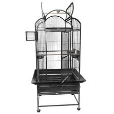 Kings Cages SLT 2724 Parrot Bird toy toys cage cages conure amazon african grey