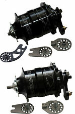 Rohloff Speedhub Model 8027 XL 8067 XL 6 11/16in for Fatbikes Axle / Quick chip