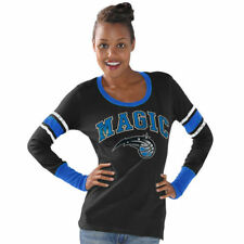 Orlando Magic G-Iii 4Her By Carl Banks Ladies Power Play  Thermal  Thermal