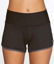 Champion Absolute Training Short, Activewear - Women's #M50080